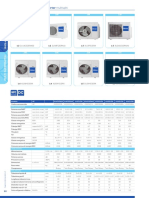 8140_Haier Condizionatori_catalogo 2015_pag 28_unità multi inverter (1).pdf