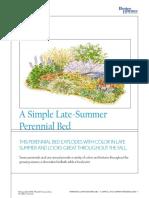 ASimpleLate_SummerPerenialBed16x10.pdf