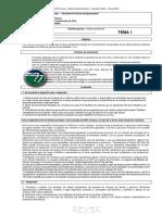 Parcial y solución_1C2016 (1).pdf