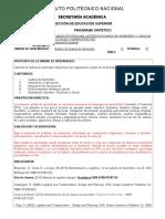 Gestion de Cadena de Suministro.doc