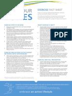 wod11-fact sheet-exercise-en