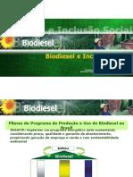 02biodiesel_inclusao.ppt
