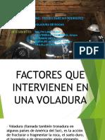 factores-que-influyen-en-una-voladura.pptx