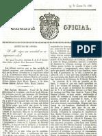 Nº028_29-01-1836