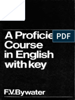 40498134-Bywater-A-Proficiency-Course-in-English.pdf