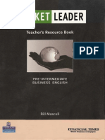 marketleaderpre-intermediateteacherbook-131022193859-phpapp01.pdf