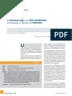 MENTORING Y TALENTO.pdf