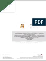 30238027004.pdf