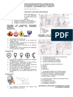 9°EXAMEN ACUMULATIVO TERCER PERIODO 2012 (3).docx