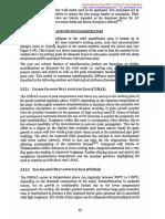 WELDING  OF X100 LINEPIPE  (ZAC).pdf