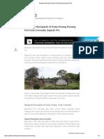 Bangunan Bersejarah Pulau Pinang Penang Sejarah Pt3