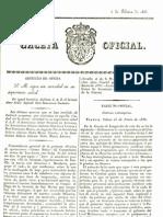 Nº030_05-02-1836