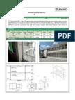CATALOGO DE ESTRUCTURAS.pdf