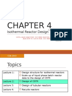 CHAPTER 4_lecture 2