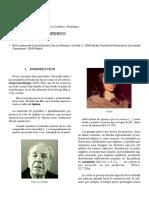 - Un Paseo por el Infinito.pdf