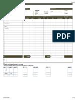 Form Pr - Adp - V7( Pc Untuk Back Up Cabang)