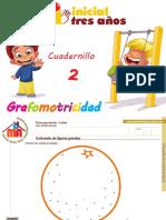 Cuadernillo grafomotricidad 2 completo.pdf