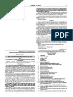 res1231_16.pdf