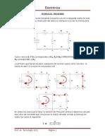 teoriadetheveninynorton-110524221416-phpapp02