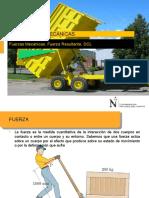 FG_S02_PPT_FUERZAS_2_2.pptx