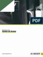 _02 Seccion Control de Acceso 2013 2a Edicion