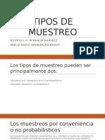 TIPOS DE MUESTREO [11866].pptx