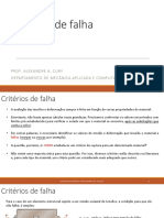 criterios_falha