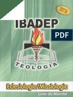 ECLESIOLOGIA-MISSIOLOGIA.pdf