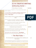 English Creative Writing Brochure.docx