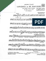 Re Maggiore Cello Basso 20160329182344