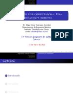 Simulacion_Computacional.pdf