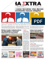 Folha Extra 1563