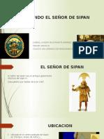 SIPAN
