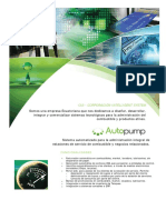 Documento Autopump.pdf