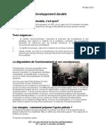 Perdicaro-Léna_test-final