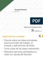 Clase 7 - DIN.pdf