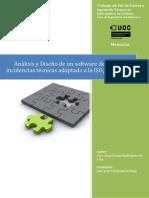 jcasasrodTFC0611.pdf