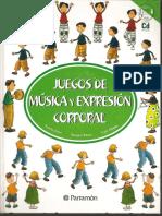 juegosdemsicayexpresincorporal-131003035758-phpapp01