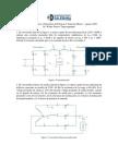 Exam PartII ElectroP1