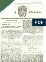 Nº032_12-02-1836