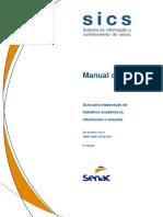 Manual_v7_2012