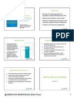 APA- Guía metodológica de citas.pdf