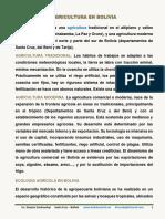 Bolivia_Agricultura_Esp.pdf