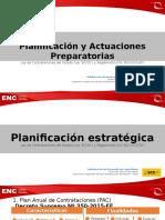 2 Planificación (05.02.2016)