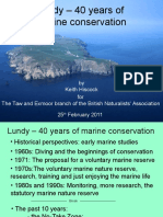 Lundy_40_years