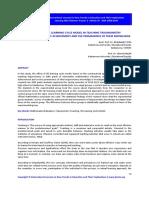 jurnal int valid.pdf