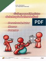 registro de marca ante SAPI.pdf