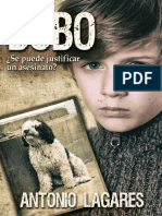 BOBO - Antonio Lagares