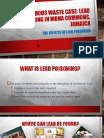 Hazardous Waste Case - Lead poisoning in Mona Commons, Jamaica.pdf