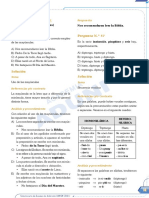Banco Aptitud Verbal y Matemática Con Respuestas